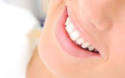 Understanding Periodontal Disease and How to Prevent It