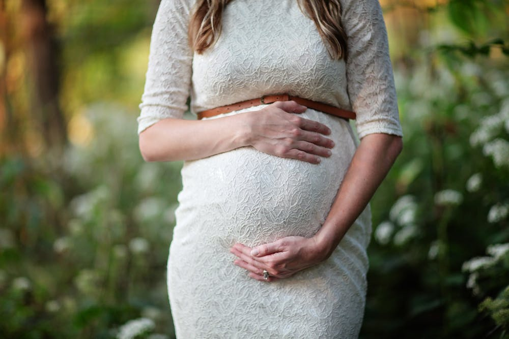Which Dental Treatments are Safe When you're Pregnant?